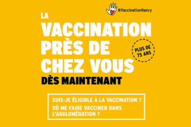 vaccination 75 ans
