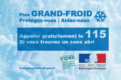 grd froid