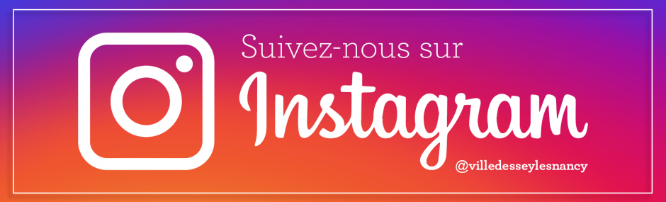 Slideshow Instagram